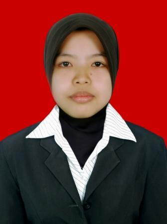 Eny Setiyawati